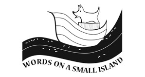 Words On A Small Island