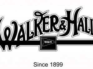 Walker & Hall Waiheke Art Award 2019 Gala Award Ceremony