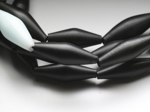 Sculp T - Contemporary Jewellery