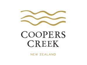 coopers creeks export analysis